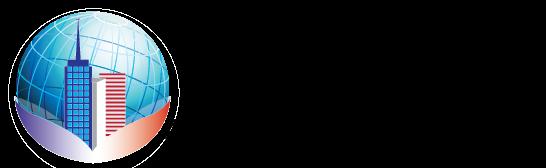 S-Graphic-doc-logo