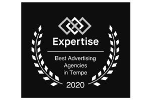 Best-Ad-agency